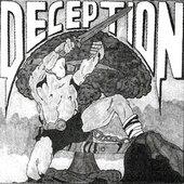 Deception (SWE)