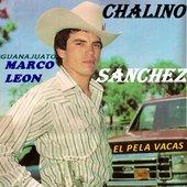 01.CHALINO SANCHEZ FELIX  *1960 _ +1992 _2012 =====ETERNAMENTE__CHALINO SANCHEZ #1 de norteño-banda_REY DE LOS CORRIDOS ETERNAMENTE by DISCOS MUSART_MARCO_CHALINO-GUANAJUATO CHALINO FAN*S ETERNAMENTE
