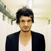 apparat by julien mignot