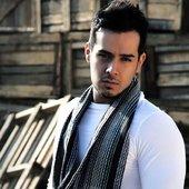 Mohamad Ali Salahshour