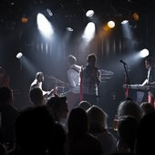 Asiago - live 2010