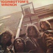 'Igginbottom's Wrench