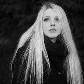 Sylvaine