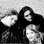 Southwake 2004