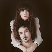 She & Him (edited)