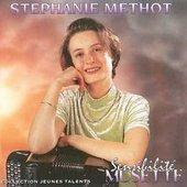 Stephanie Methot