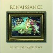 Renaissance - Music for Inner Peace
