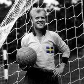Nacka Skoglund
