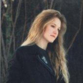 Erica)