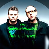 The Chemical Brothers 2015 Promo