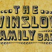 The Winslow Family Band