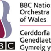 BBC NOW Logo