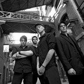 Band 2009