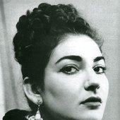 Maria Callas/Nicola Zaccaria/Rolando Panerai/Coro del Teatro alla Scala, Milano/Noberto Mola/RIAS Sinfonie-Orchester Berlin /Herbert von Karajan