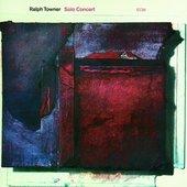 Ralph's Piano Waltz