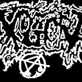 ex . logo