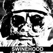 Swinehood: In Bad Shape
