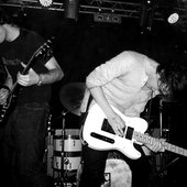 Midgar - Witham 16-01-2010
