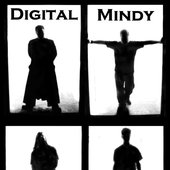 Digital Mindy
