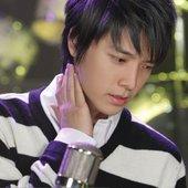 Super Junior (동해)