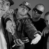 Iscream Boyz