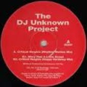 The DJ Unknown Project