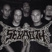Sebaoth