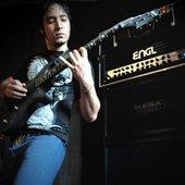 KOKY (guitar)