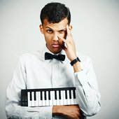 Music_The_French_group_Stromae_047122_.jpg