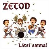 Zetod