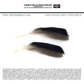 Low Level Owl, Volume 2