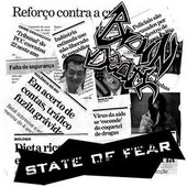 State Of Fear (DEMO)