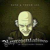 The Representatives In Intelligent Design