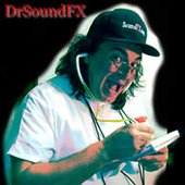 Dr. Sound Effects