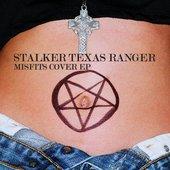 Stalker Texas Ranger