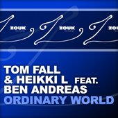 Tom Fall & Heikki L feat. Ben Andreas