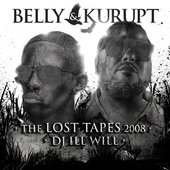 Belly & Kurupt