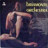 Briamonte Orchestra