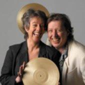 Jan Rot en Marjolein Meijers
