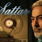 Sattar-tekyegah