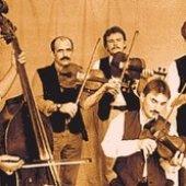 The Ökrös Ensemble