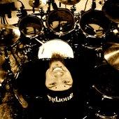 Tuomas - drum BSA