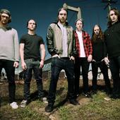 Kingdom of Giants 2012