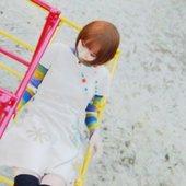 playground marino