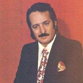 Mahmood Mahmoodi Khansari