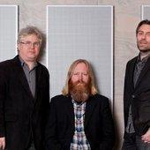 Vigleik Storaas Trio