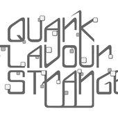 Quark Flavour Strange