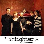 Infighter