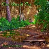 Once Upon A Time - Jon Brooks - Instrumental Music