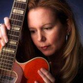 Donna Lee Holman